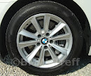 bmw wheels style 236