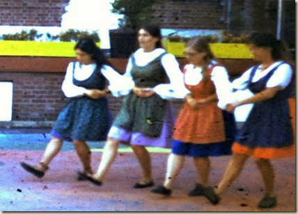 vermont-dance-3