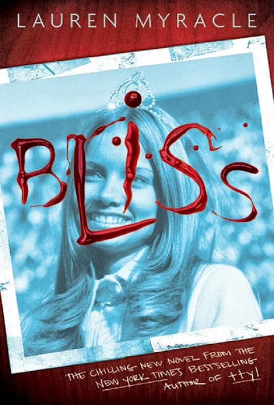 bliss_cover__span