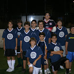 2007 OIA INDOOR SOCCER FALL 007.jpg
