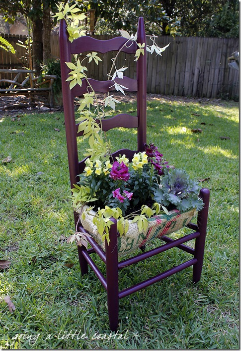 chair planter5_edited-1