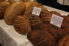 asheville-bread-baking-festival-breads017