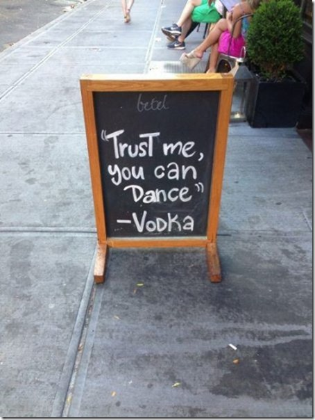drunk-wasted-people-31