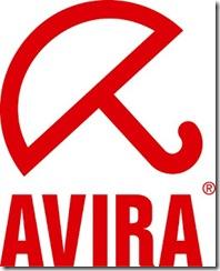 avira_logo_red_rgb