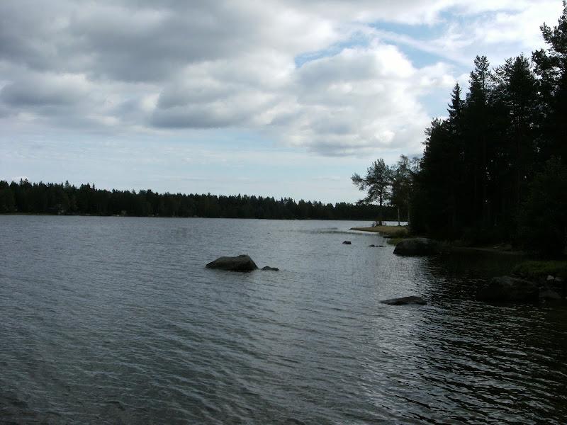 Umeå DSCF2684