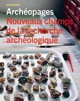 Archeopages