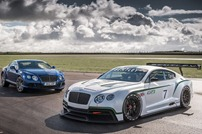 Bentley-Continental-GT3-3