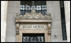 BBC-Bush-House--006