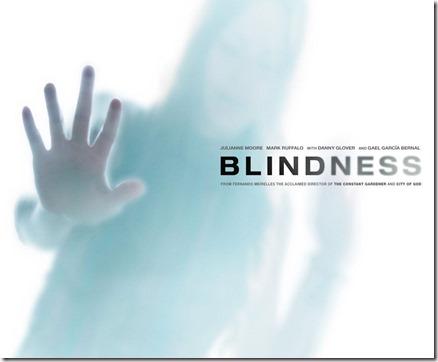 ensaio-sobre-a-cegueira-a1622