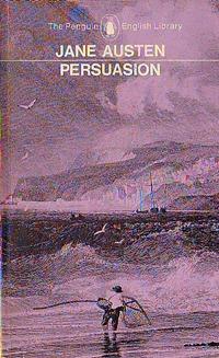 austen_persuasion1965