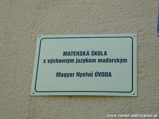 csiliznyarad-ovoda-027.jpg
