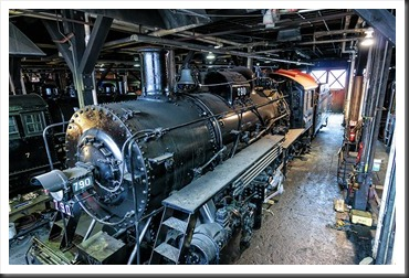 2012Apr18-Steam-Town-33