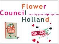 Holland plant council