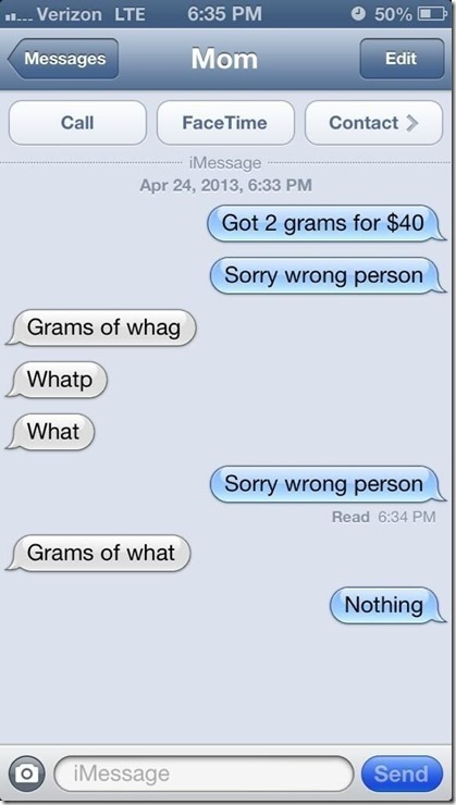 troll-parents-text-2