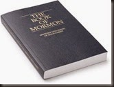 Book of Mormon