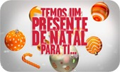 Nickelodeon natal Disney