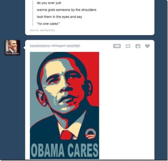funny-tumblr-replies-2