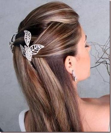 penteados-para-casamento-civil-1