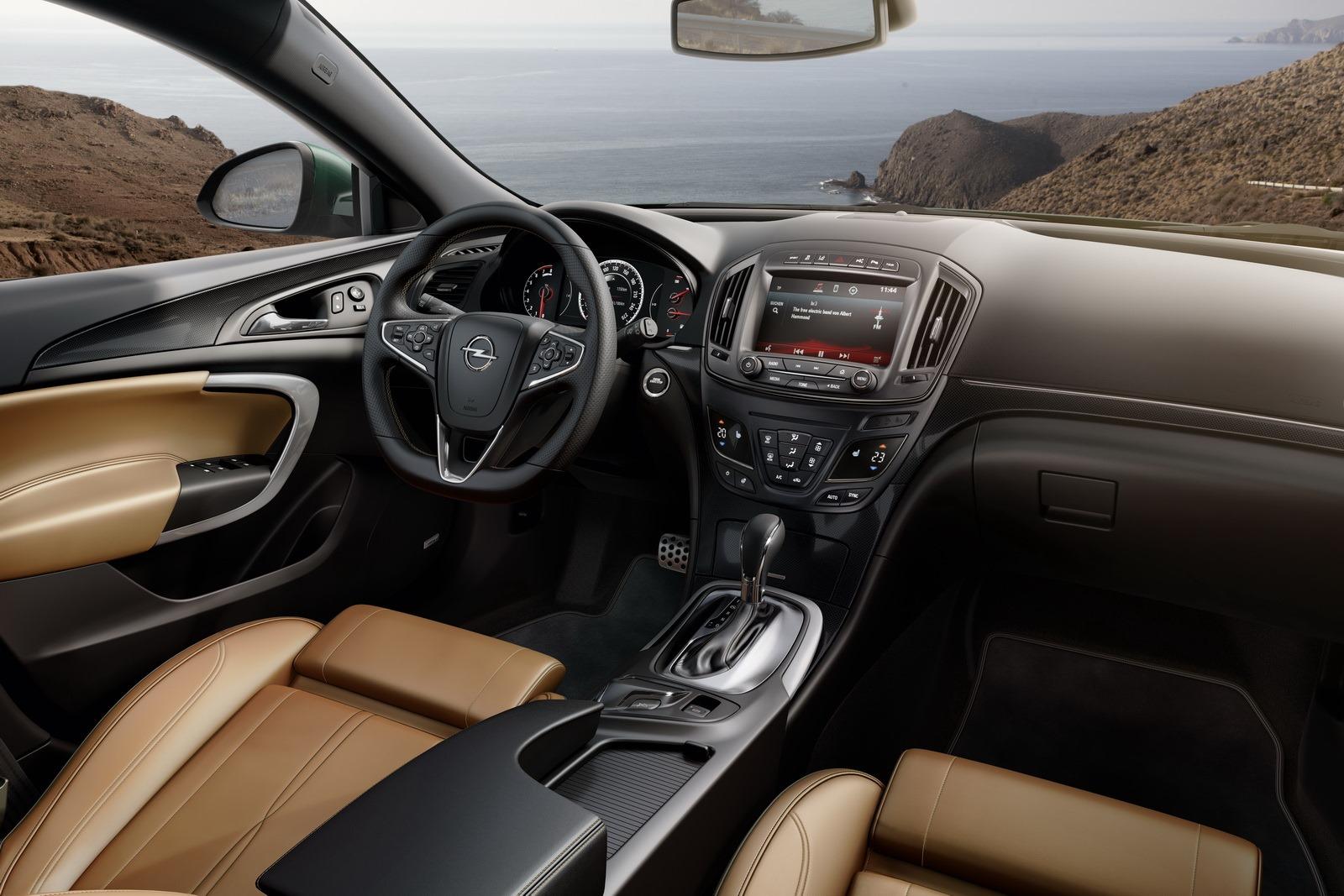 Opel-Insignia-Facelift-11%25255B2%25255D.jpg