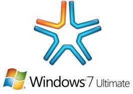 Advanced Tokens Manager: perisian sandaran (backup) lesen Windows Vista, 7 dan Office 2010