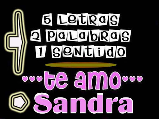 Graffiti te amo search results calendar 2015 for Te amo facebook