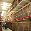 Experiencing Alcatraz