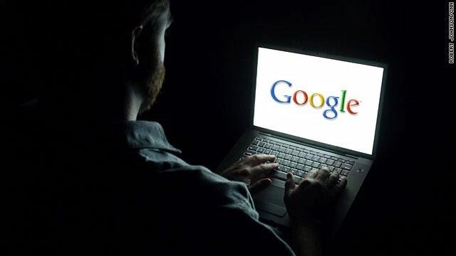 10 herramientas útiles de Google que te pueden salvar la vida