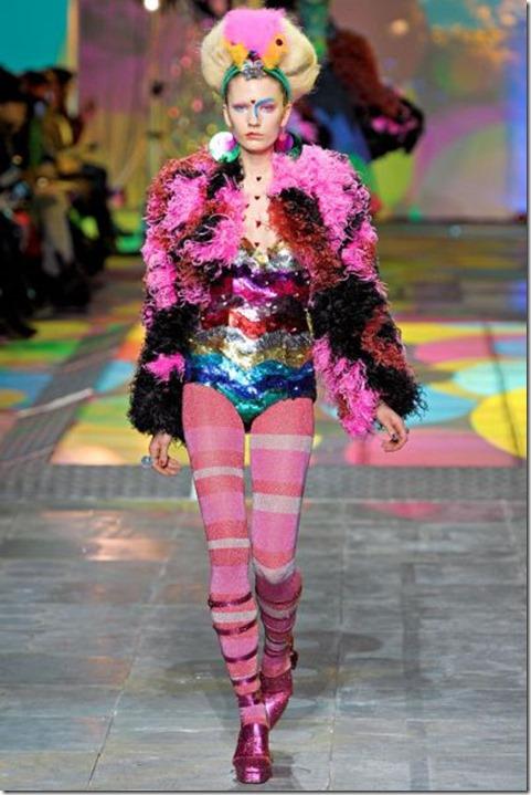 funny-fashion-serious-14
