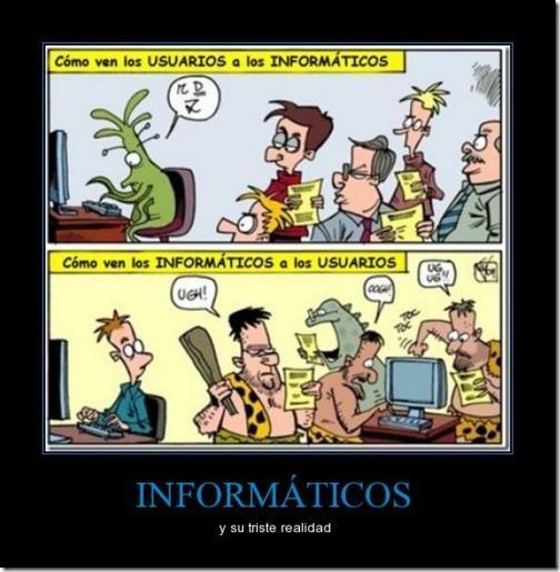 informaticos 2