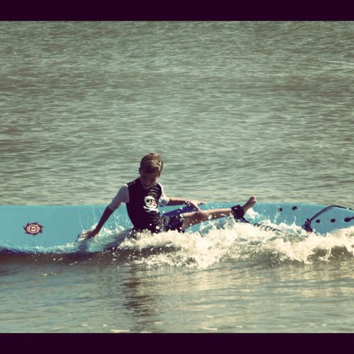 Aidan+Surf+Brain+Balance+7