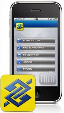 como pagar boleto pelo celular Banco do Brasil