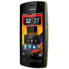 Nokia-600-21