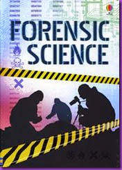 0000598_forensic_science_300