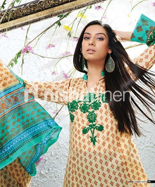 nishat-summer12 (30)