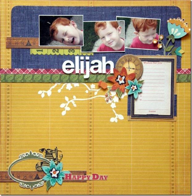 elijah_AlyssaMcGrew