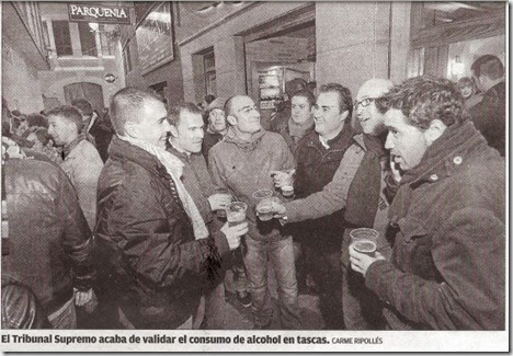 Levante-13-03-14(5)