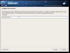 debian-6-desktop-8