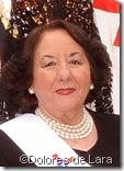 Maruja Bernal