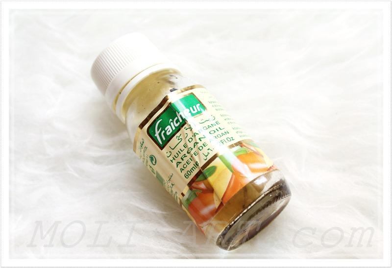 aceite-de-argan-fraicheur