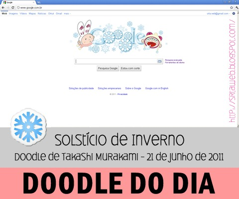 doodle_inverno