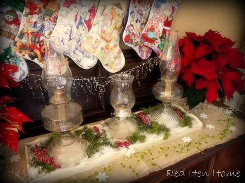 Christmas2011 003