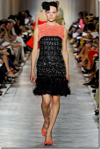 Giambattista Valli (nay) 3