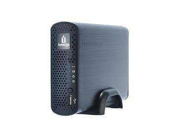 Iomega-Home-Media-Network-Hard-Drive-Cloud-Edition-2TB