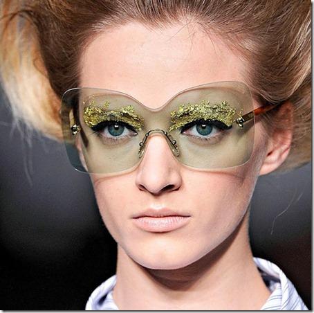 versace wayfarer sunglasses