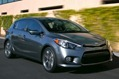 Kia-Forte-5d-8
