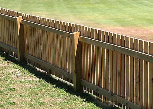 Cercas de madera related keywords cercas de madera long - Cercas de madera ...