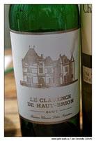 Le-Clarence-de-Haut-Brion