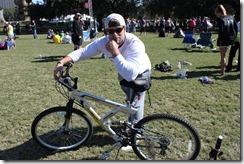 Marathon 082