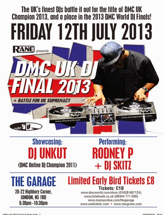 DMC-UK-2013-Final-E-Flyer-New