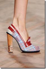 Tommy-hilfiger-SPRING-2012-RTW-glenplaid-loafer ShoesNBooze